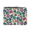 Vera Bradley Swimwear Wristlet Ditty Bag