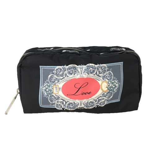 LeSportsac Essential Cosmetic Case