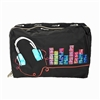 LeSportsac XL Essential Cosmetic Case