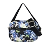 LeSportsac Essential Cafe Convertible Mini Bag