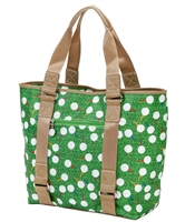 Sydney Love Sport Teed Off Large E/W Tote