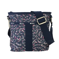 LeSportsac Essential Crossbody