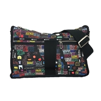 LeSportsac Essential Everyday Bag