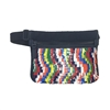Tory Burch Tory Sport Sequin Belt Bag