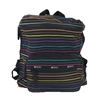 LeSportsac Travel System Packable Portable Backpack