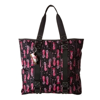 Sydney Love Sport Golf Travel Day Tote
