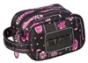 Sydney Love Sport Fuchsia Golf Bag Caddy Bag