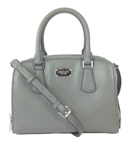 Michael Kors Reese Medium Satchel