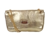 Michael Kors Jet Set Jewel Chain Shoulder Bag