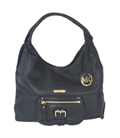 Michael Kors Austin Large Shoulder Tote Bag