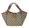 Michael Kors Allison Large Tote