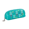 Sydney Love Tennis Zip Cosmetic Sunglass Case