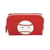 Tory Burch Sport Little Grumps Tennis Zip Cosmetic Case