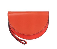 Kate Spade Saturday Half-Circle Wristlet
