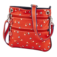 Sydney Love Sport Golf Pin High Crossbody Bag