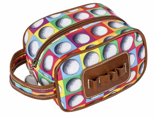 Sydney Love Sport Golf Ball Caddy Bag