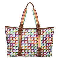 Sydney Love Sport On The Ball Large E/W Tote
