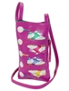 Sydney Love Sport Nu Shooz Golf Theme Phone Crossbody Bag