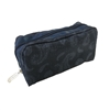 LeSportsac Rectangular Cosmetic Case