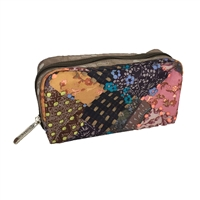 LeSportsac Rectangular Cosmetic Case Picadilly
