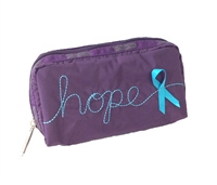 LeSportsac Rectangular Cosmetic Case,