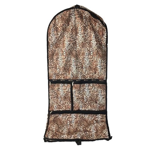 LeSportsac Large Travel Garment Bag