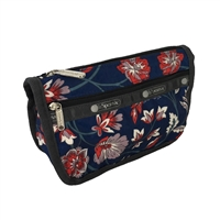 LeSportsac Travel Cosmetic Case Blissful Vision