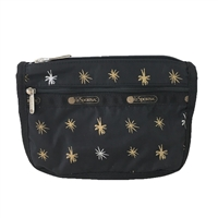 LeSportsac Travel Cosmetic Case Starlet