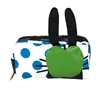 LeSportsac Rabbit Ears Rectangular Cosmetic Case