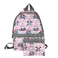 Lesportsac Basic Backpack