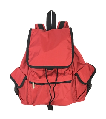 LeSportsac Voyager Backpack