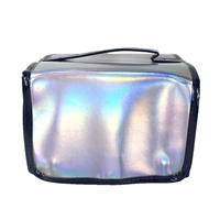Travel Cosmetic Roll Hanging Case