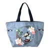 LeSportsac Disney Minnie Mouse Picture Tote