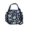 LeSportsac Small Jenni Crossbody Bag