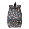 LeSportsac X Rifle Paper Co Classic Essential Backpack