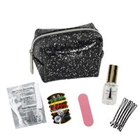 S.O.S. Everyday Essentials Emergency Kit 38 Piece