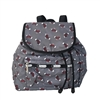 LeSportsac Small Edie Backpack