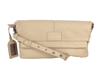 Badgley Mischka Helene Convertible Clutch