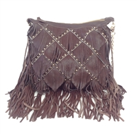 Culture Riot Dakota Bohemian Tote