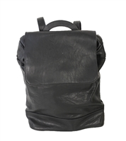 Culture Riot Rebecca Bowler Backpack