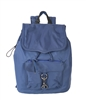 Rebecca Minkoff Bike Share Nylon Backpack