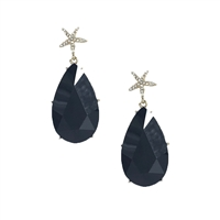 Amrita Singh Hamptons Star Starfish Dangle Earring
