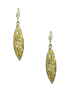 Amrita Singh St. Clara Drop Earrings