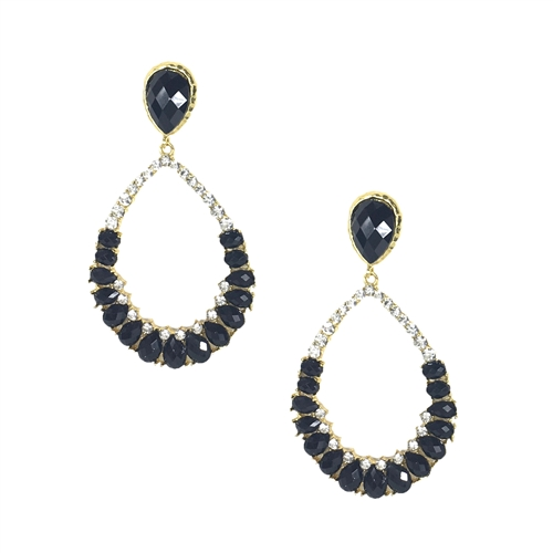 Amrita Singh Judilee Dangle Earrings