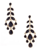 Amrita Singh Hamptons Brenna Earrings