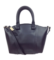 Foley + Corinna Tucker Satchel