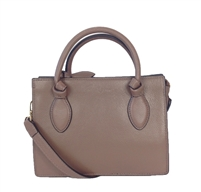 Foley + Corinna Gabby Satchel