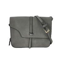 Fashion Culture Jake Mini Crossbody