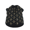 Fashion Culture Sparkle Jeweled Beanie Hat