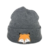 Fashion Culture Sly Fox Beanie Hat
